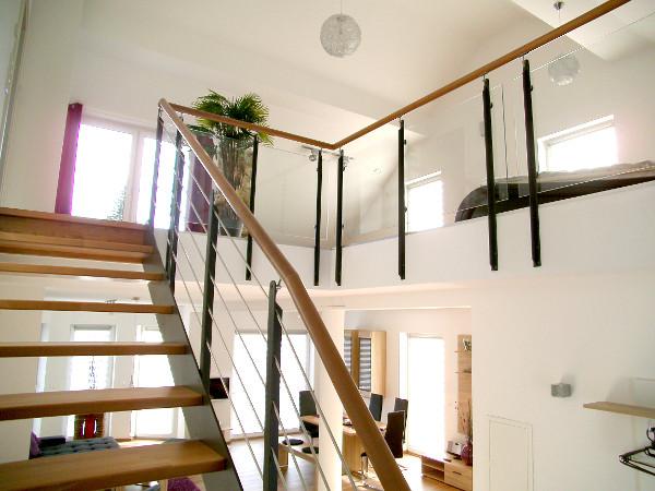 fotogalerie mosel ferienwohnungen traben trarbach rheinland pfalz. Black Bedroom Furniture Sets. Home Design Ideas